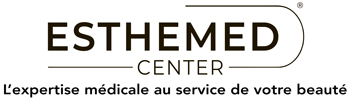 Esthemed Center Marrakech Logo